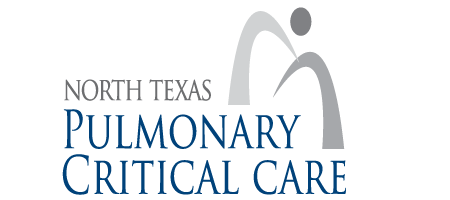 North Texas Pulmonary Critical Care
